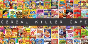 cereal-killer-cafe